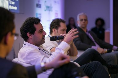 next money summit sao paulo