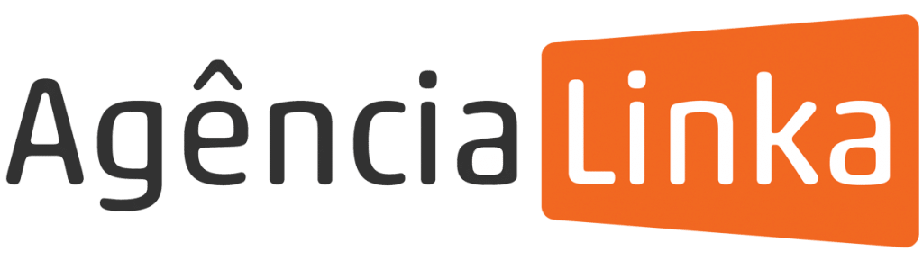 logo-linka