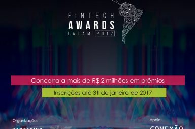 Fintech Awards Latam