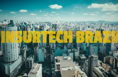 Brazil Insurtech Market