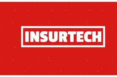 insurtechs, startups de seguros e corretora de seguros online