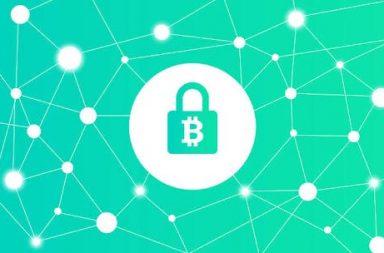 empresas blockchain no brasil - empresas bitcoin no brasil