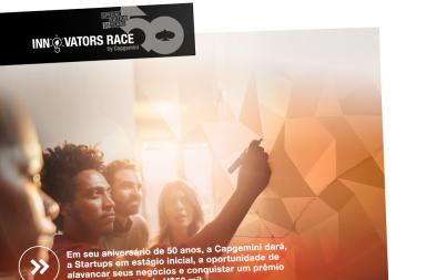 InnovatorsRace50