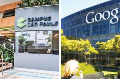 Startups Google