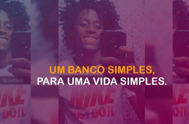 Banco Digital Maré - Banco Maré