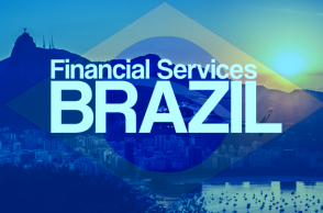 Brazilian bank - Financial Services Companies in Brazil