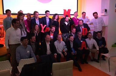 Startup ToGarantido ganha premio de seguros