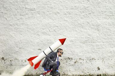 startups inovabra