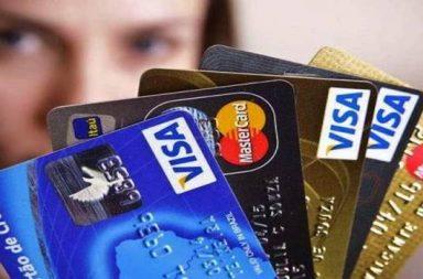 cartões de crédito rotativo rotativo do cartao e como evitar dividas