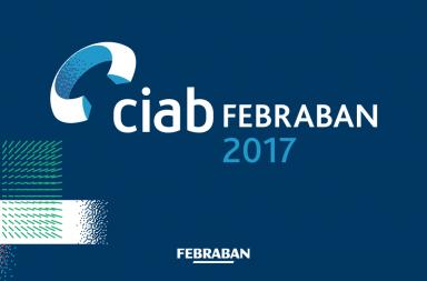 Ciab Fintech Day