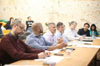 Visa e Kyvo anunciam as fintechs vencedoras do programa de aceleração