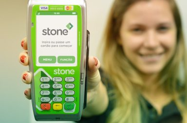 stone-pagamentos