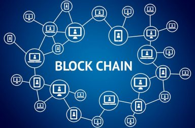 Mitos sobre blockchain