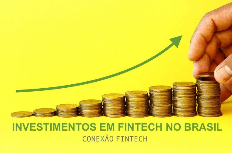investimentos em fintech em 2017 - investimentos em fintechs