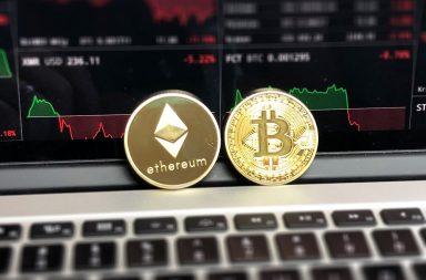 blockchain em seguros