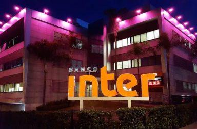 banco inter ipo
