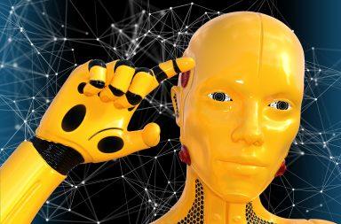 robôs-investidores