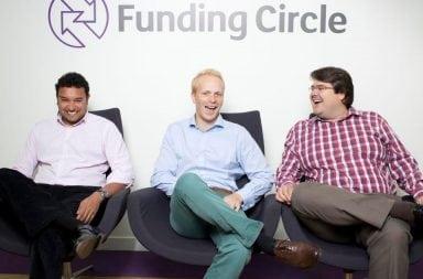 funding circle planeja ipo