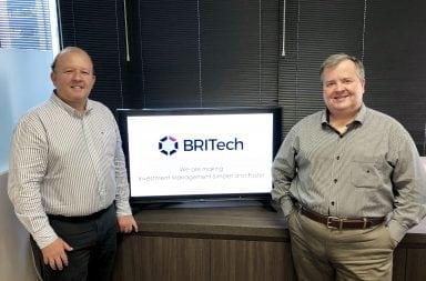 britech open banking