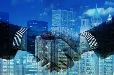 brasil e hong kong acordo