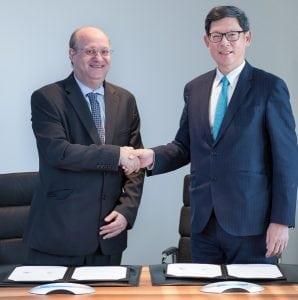 acordo brasil e hong kong para fintechs