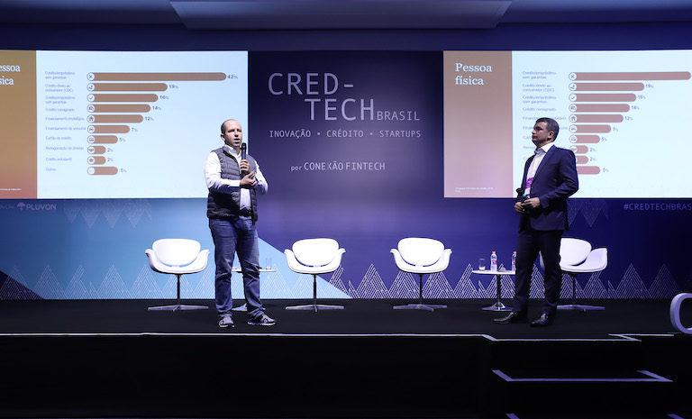 Em rápida expansão, fintechs concederam R$ 1,195 bilhão de crédito em 2018