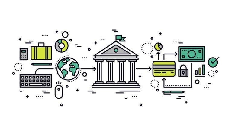 Fintech School anuncia curso online de Open Banking