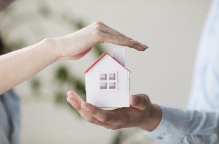 Covid- 19: Kakau implementa campanha para o seguro residencial em tempos de crise