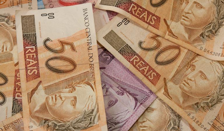 Nubank compra Easynvest e entra no mercado de investimentos