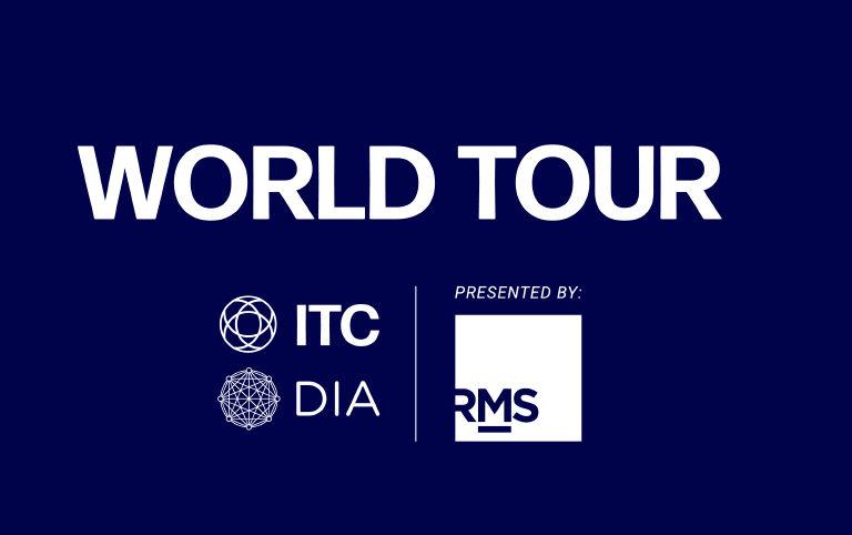 Parada brasileira do ITC world tour: Corretor deve ficar atento aos legados da pandemia