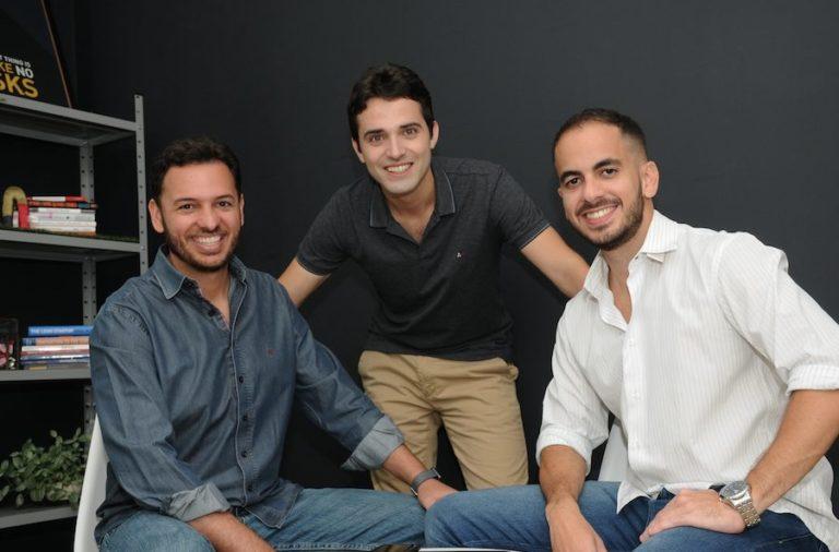 Startup de seguros, Pier recebe aporte de US$ 14,5 milhões