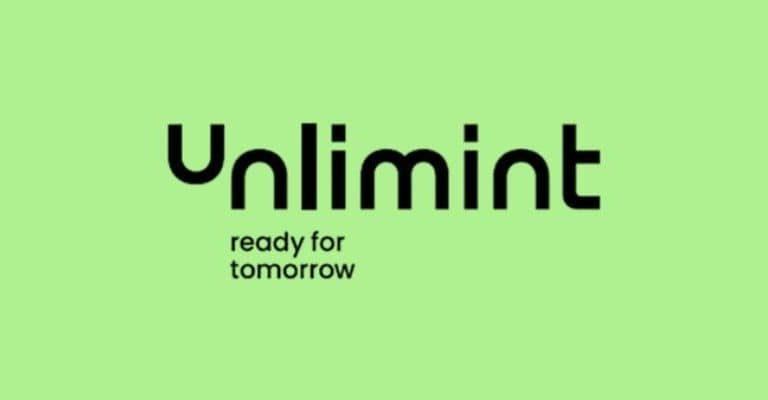 Cardpay agora é Unlimint e tem meta de se tornar a companhia número um pagamentos internacionais em todo o mundo